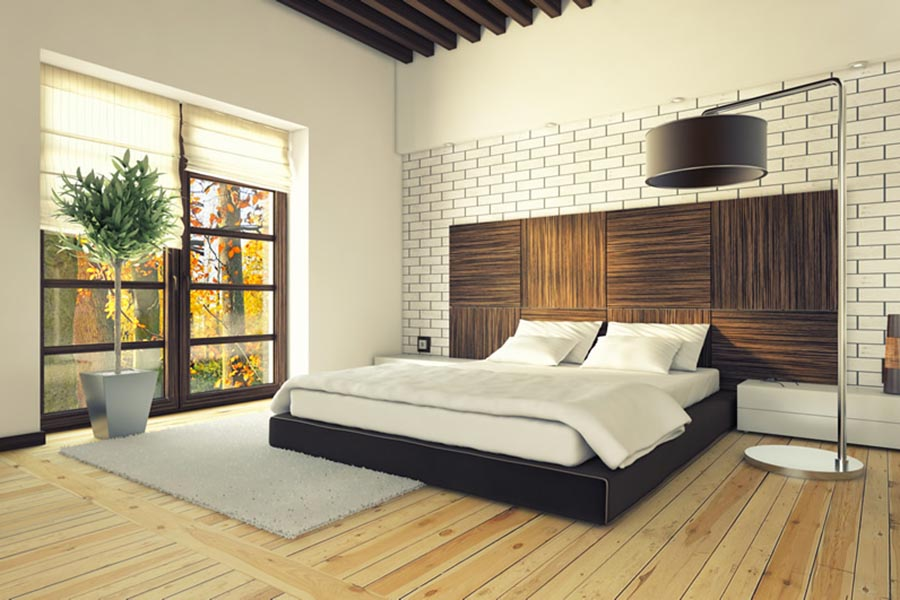 63 Modern Master Bedroom Ideas Pictures Designs Paint