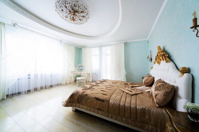 32 Romantic Bedroom Ideas For Couples Colors And Pictures