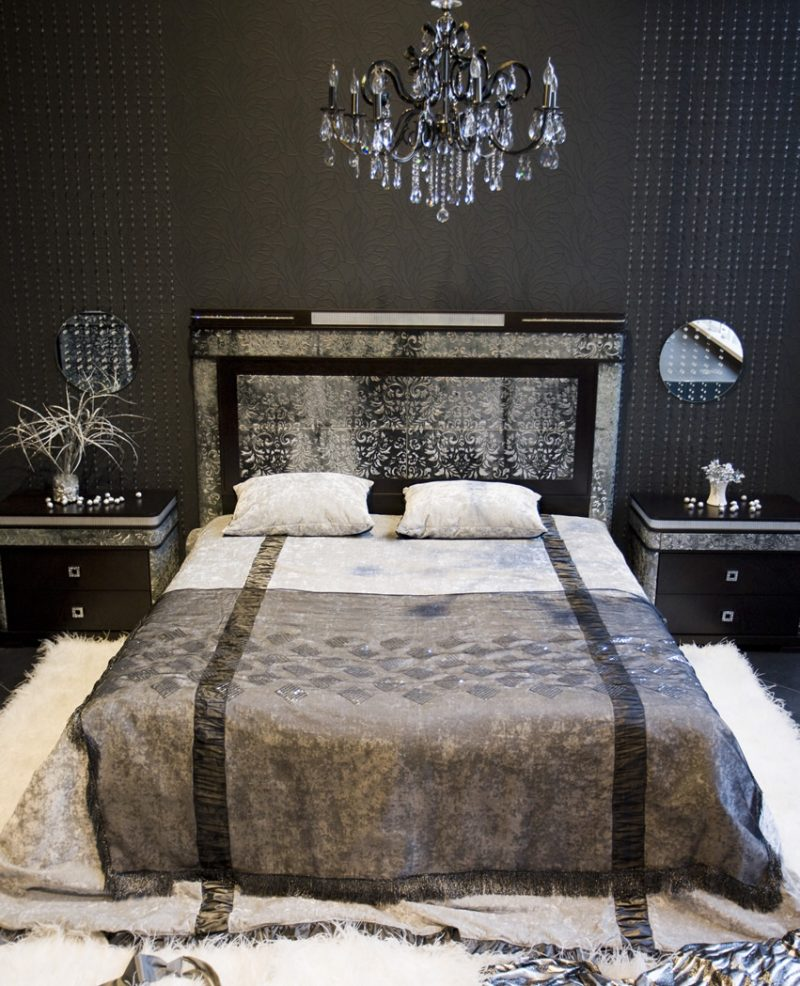 32+ Romantic Bedroom Ideas For Couples (Colors And Pictures