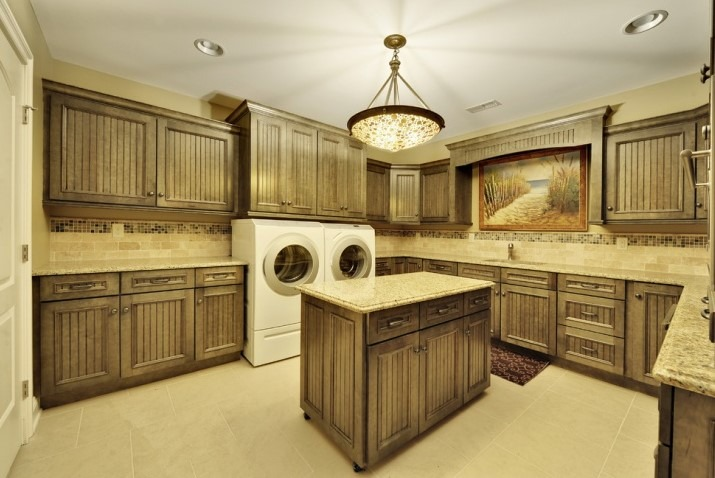 laundry room base cabinets 28 small laundry room ideas and cabinets designs 22532