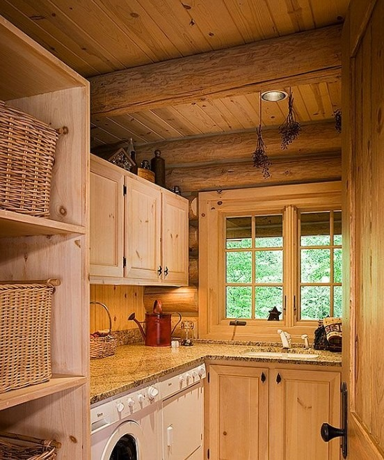 Laundry Layouts And Ideas Small Living Rooms Rustic: 28+ Small Laundry Room Ideas And Cabinets Designs