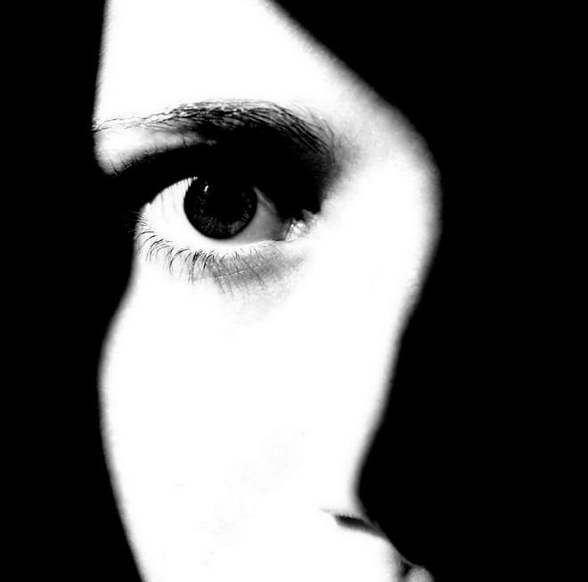 Elena K. – Self