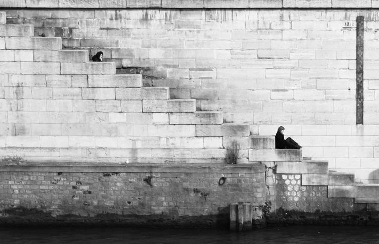 Elisabetta Foco - Lonely