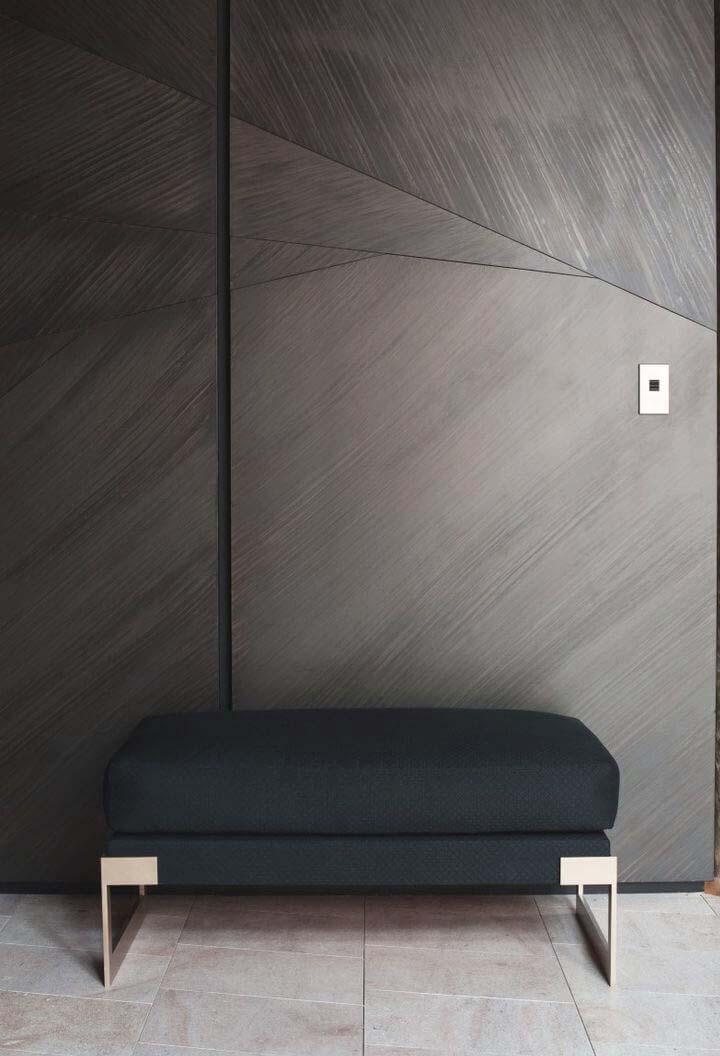 Basic Modern Closet Door Ideas