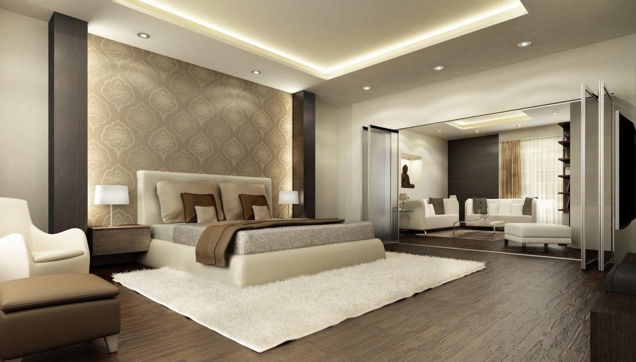 Bedroom Color Ideas Teal
